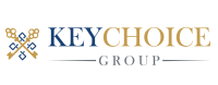 Key Choice Group